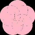 Kralen Atelier Mona Logo